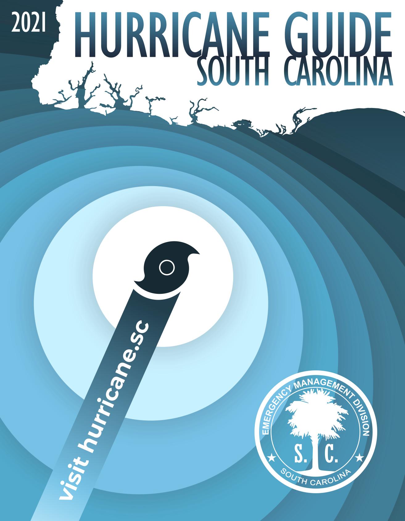 Hurricane Guide