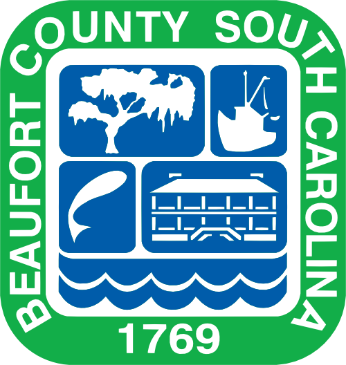 Crime in Beaufort County