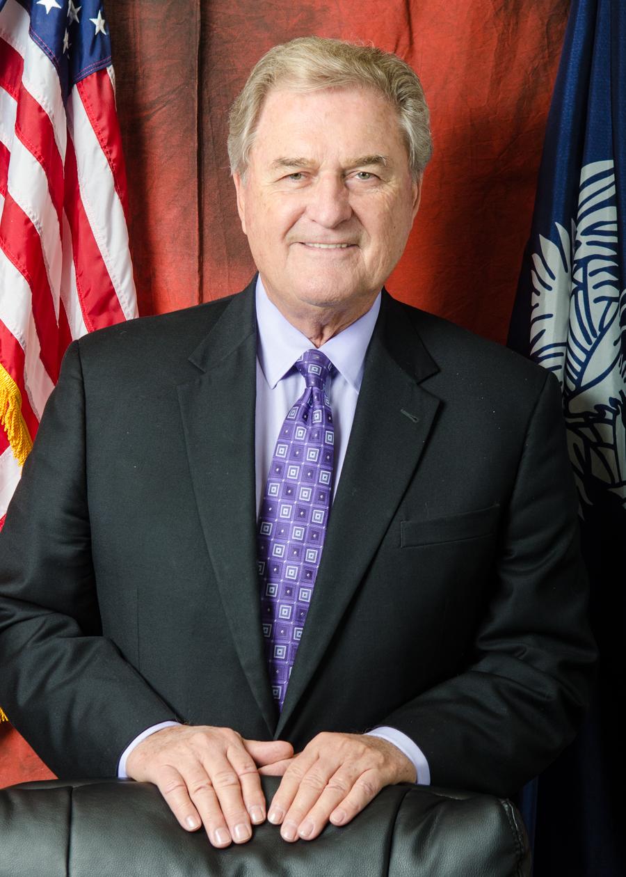Lawrence McElynn